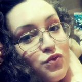 Estefaniact from Badalona | Woman | 28 years old | Libra