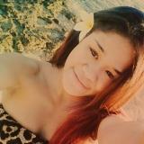 Kim from Wai'anae | Woman | 26 years old | Sagittarius