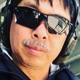 Bobby from Inglewood | Man | 49 years old | Scorpio