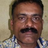 Deepak from Satara   Man   40 years old   Aquarius