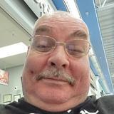 Dannydrexlerba from Louisville   Man   58 years old   Cancer
