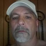 Jerryjj from Jackson | Man | 50 years old | Scorpio