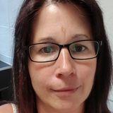 Schnegge from Kaiserslautern | Woman | 38 years old | Sagittarius