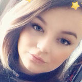 Annieb from Sutton Coldfield | Woman | 22 years old | Scorpio