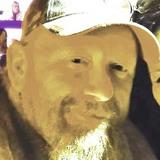 Kemmyhornerzh from Salinas | Man | 54 years old | Gemini