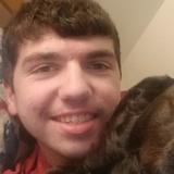Brody from Bel Air   Man   20 years old   Sagittarius