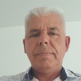 Pedro from Tarnos   Man   58 years old   Aquarius