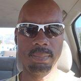 Dj from Arcadia | Man | 43 years old | Libra