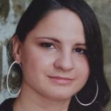 Sdunkin from Columbus | Woman | 23 years old | Scorpio