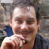 Warren from Morecambe   Man   34 years old   Aquarius