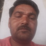 Ram from Ajmer | Man | 35 years old | Aries