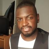 Junior from Vitry-sur-Seine | Man | 29 years old | Pisces