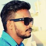 Banna from Kota | Man | 22 years old | Gemini