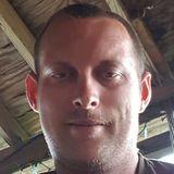 Lildavid from Lawtey | Man | 32 years old | Virgo