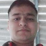 Playboy98Jv from Bhiwani   Man   21 years old   Taurus