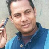 Sanjay from Phagwara | Man | 34 years old | Virgo