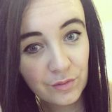Clo from Nottingham | Woman | 28 years old | Taurus
