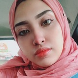 Hanajay from Kuala Lumpur | Woman | 25 years old | Capricorn