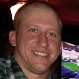 Dan from Edgerton | Man | 44 years old | Capricorn