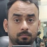 Naveen from Narnaul | Man | 26 years old | Leo