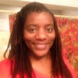 Jammeshia from Whitehouse | Woman | 34 years old | Scorpio