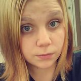 Alissa from David City | Woman | 21 years old | Aries