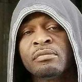 Laylan from McKeesport   Man   39 years old   Aries