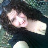 Luanna from Sierra Vista | Woman | 40 years old | Aquarius
