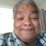 Azuleh from Fairfax | Woman | 54 years old | Pisces