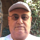 George from La Habra   Man   70 years old   Gemini