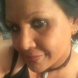 Jode from Dubbo | Woman | 45 years old | Capricorn