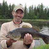 Orallytalented from Cedar Springs | Man | 58 years old | Gemini