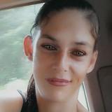 Jbaby from Texarkana | Woman | 35 years old | Aquarius