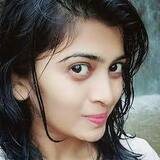 Jibeneh2Yk from Anand | Woman | 19 years old | Taurus
