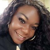 Unapologeticblaq from Baton Rouge | Woman | 40 years old | Gemini
