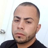 Joseglez25Gb from Moca   Man   27 years old   Leo