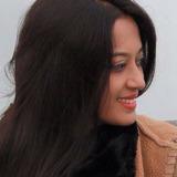 Adhora from Toronto | Woman | 31 years old | Sagittarius