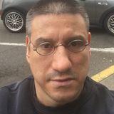 Paul from Portland   Man   51 years old   Aquarius