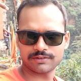 Gauravtiwari from Hoshangabad | Man | 28 years old | Taurus
