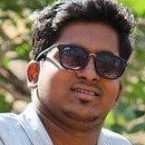 Vyankatesh from Ichalkaranji   Man   20 years old   Capricorn