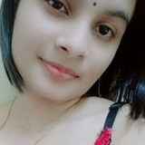 Nnnn from Latur | Woman | 36 years old | Leo