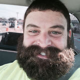Ld from Plano | Man | 33 years old | Taurus