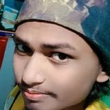 Krishna from Saharsa | Man | 20 years old | Aquarius