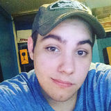 Danny from Hinesburg | Man | 22 years old | Aquarius