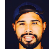 Raphael from Saint Joseph | Man | 29 years old | Capricorn