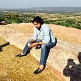 Yash from Bhilwara | Man | 32 years old | Virgo