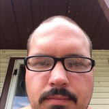William from Dixon | Man | 35 years old | Leo