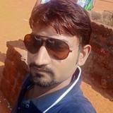 Shri from Faizabad   Man   31 years old   Capricorn