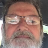 Johnnymountain from Fayetteville | Man | 65 years old | Capricorn