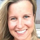 Soccergirl from Asbury Park | Woman | 30 years old | Sagittarius